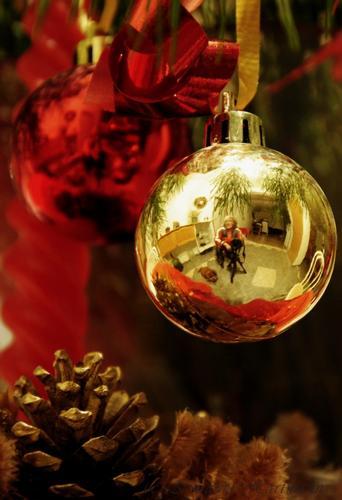Buon Natale - Termini imerese (2051 clic)