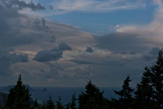 Nuvole - Termini imerese (2448 clic)