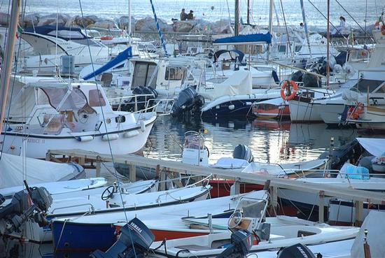 Porticciolo - Livorno (2115 clic)