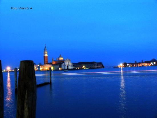 ....notturno veneziano...... (1427 clic)