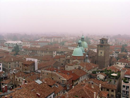 Tetti a Treviso (2445 clic)
