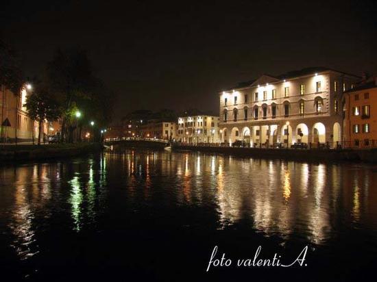 Treviso Università (3393 clic)