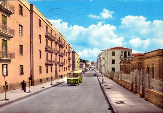 Enna 1962 (4032 clic)