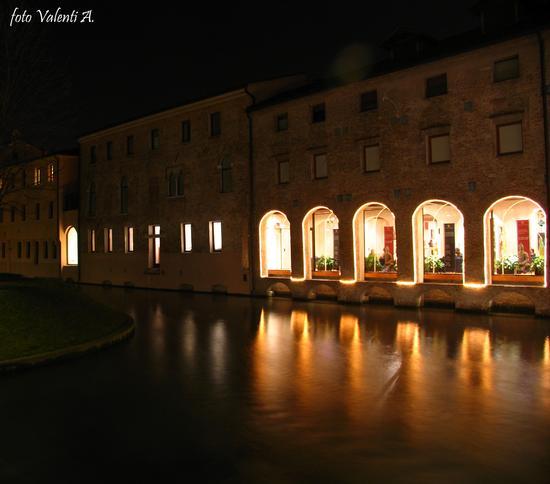 Carraresi a Treviso (2617 clic)
