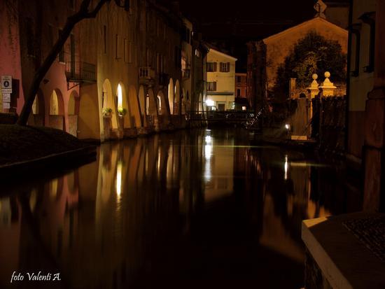 Buranelli di Treviso (2246 clic)