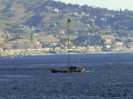 Messina..pigghialu..pigghialu.... (2795 clic)