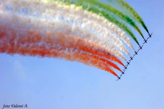 Piu' Italia di così....!! - Codroipo (2624 clic)