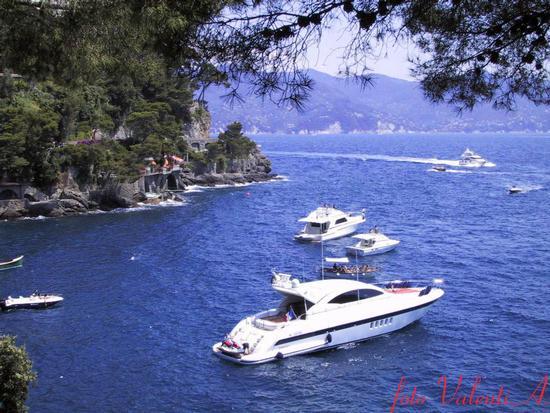 Baia - Portofino (1933 clic)
