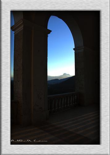 - Civitella del tronto (1658 clic)