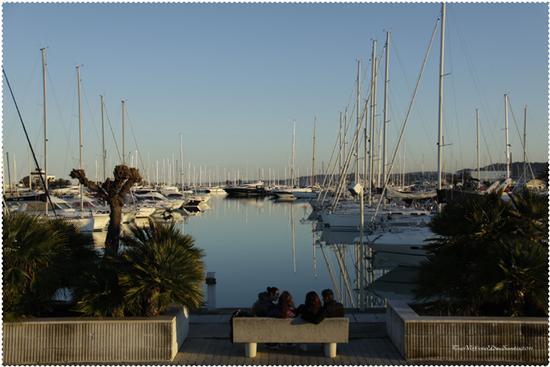 - Pescara (1903 clic)
