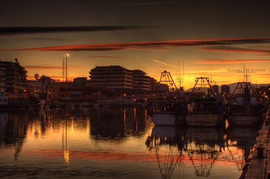 PORTO - Pescara (4752 clic)