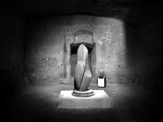 Sapore antico - Matera (2097 clic)