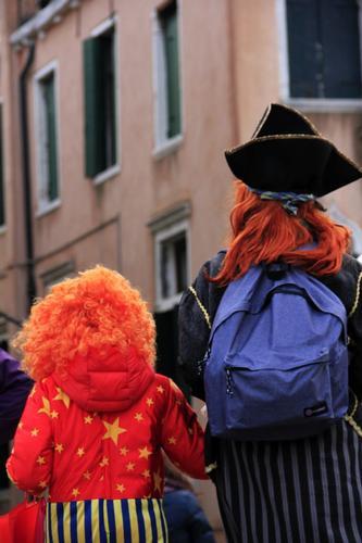 Carnevale 2015 - Venezia (1006 clic)