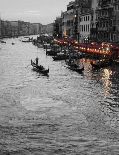 - Venezia (3857 clic)