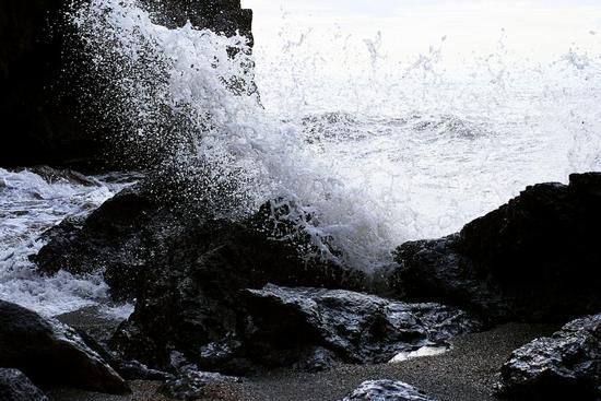 splash - San nicola arcella (1246 clic)
