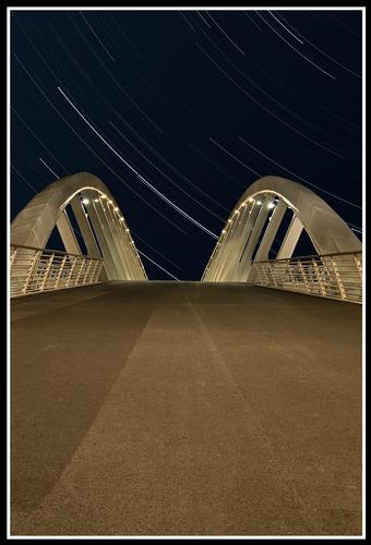 ponte della musica - Roma (1651 clic)