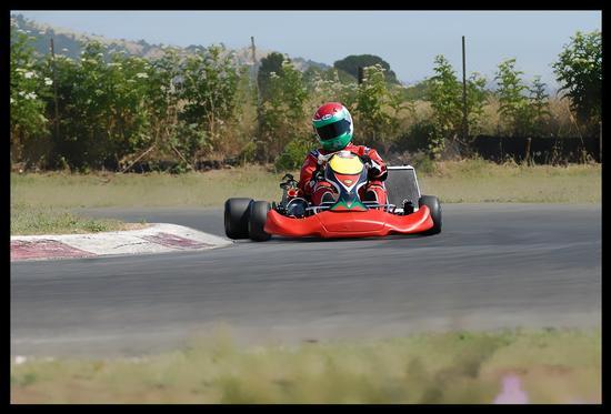 sport-karting - Artena (1560 clic)
