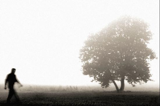 solitudini.. - Anagni (1975 clic)