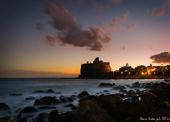 - Aci castello (7347 clic)