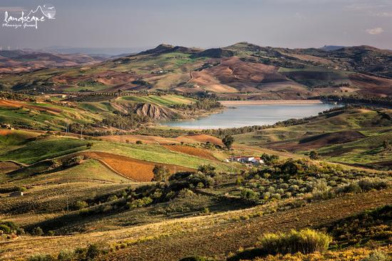 - Lago nicoletti (4182 clic)