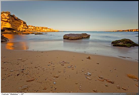 Contrada Maddalena - Siracusa (2264 clic)