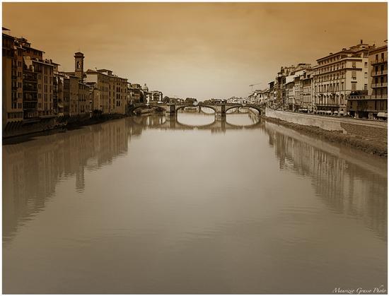 - Firenze (1887 clic)