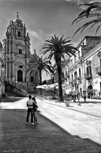 - Ragusa (5002 clic)