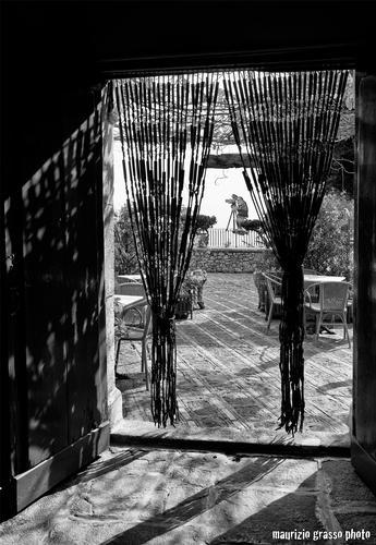 Omaggio a Francis Ford Coppola - SAVOCA - inserita il 13-Feb-12