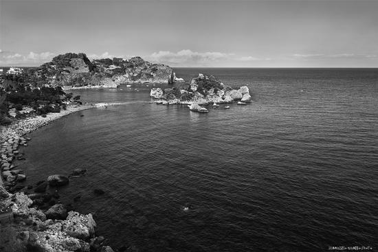 - Taormina (2520 clic)