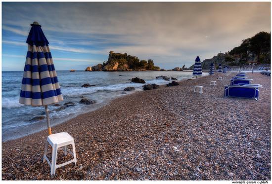 ...isolabella - Taormina (3669 clic)