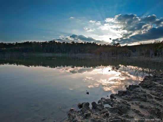 - Lago nicoletti (2769 clic)