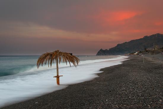 - Santa teresa di riva (1480 clic)