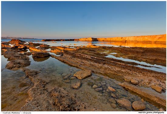 Contrada Maddalena - Siracusa (5066 clic)