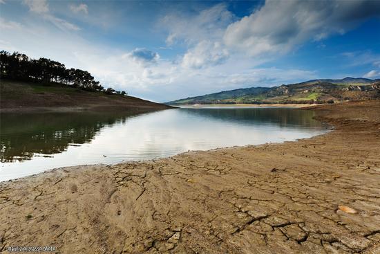 - Lago pozzillo (2286 clic)