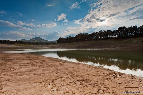 - Lago pozzillo (2488 clic)
