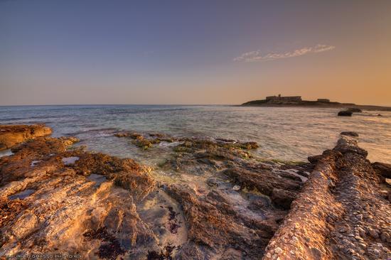 ...sunset... - Isola delle correnti (3417 clic)