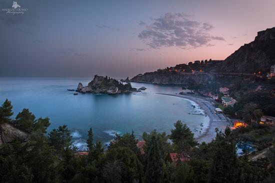- Taormina (6077 clic)