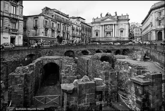 Centro storico Catania (2844 clic)