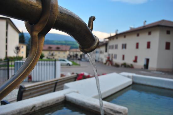 Acqua di Brez (2421 clic)