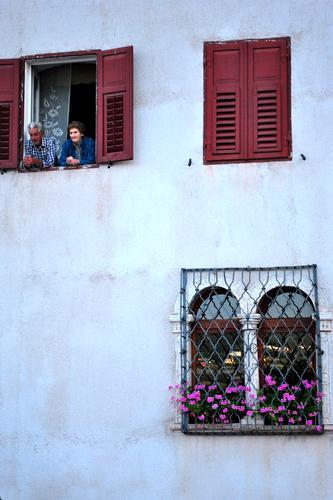 Gente di Brez (2479 clic)