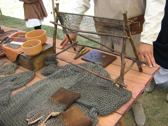 Castelsardo - Festa medievale 4 (2664 clic)