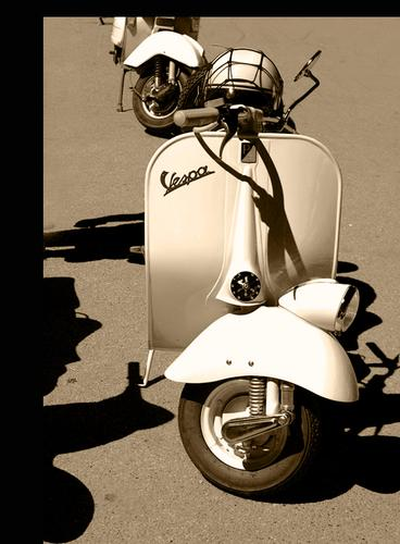 Raduno Vespa Club 2012 - Cagliari (1931 clic)