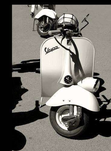 Raduno Vespa Club 2012 - Cagliari (1369 clic)