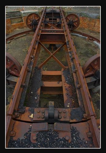 Ferrovie Complementari Sarde - Seui (1460 clic)