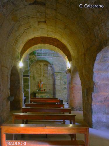 San Giovanni in Sinis (Cabras) (749 clic)