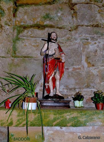 San Giovanni in Sinis (Cabras) (756 clic)