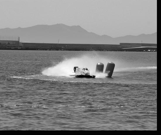 Campionato F2  Motonautica Cagliari 2012 (1413 clic)