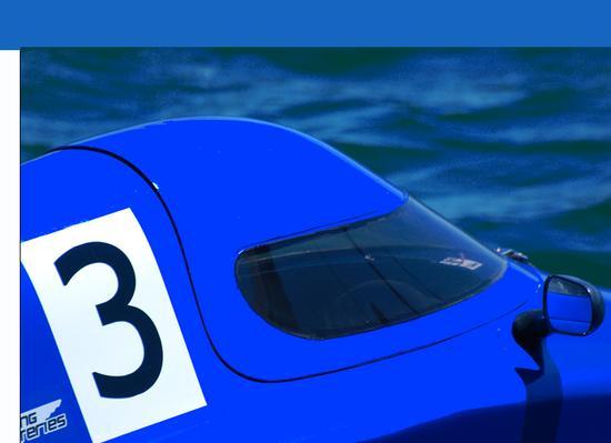 Campionato F2  Motonautica Cagliari 2012 (2673 clic)