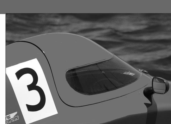 Campionato F2  Motonautica Cagliari 2012 (1392 clic)