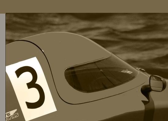 Campionato F2  Motonautica Cagliari 2012 (1431 clic)